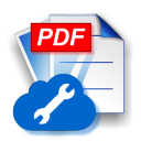 Cutepdf writer for windows 2003 server